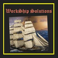 workshipsolutions